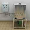 /p-detail/Puxin-gran-capacidad-industria-r%C3%A1pido-batidor-gran-capacidad-de-la-industria-r%C3%A1pido-pulper-300007911293.html