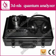 Hot Selling 3D NLS Health Analyzer