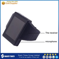 [Smart-times] Touch Screen WIFI/GPS/Bluetooth/Camera Mini Smart Watches Phones