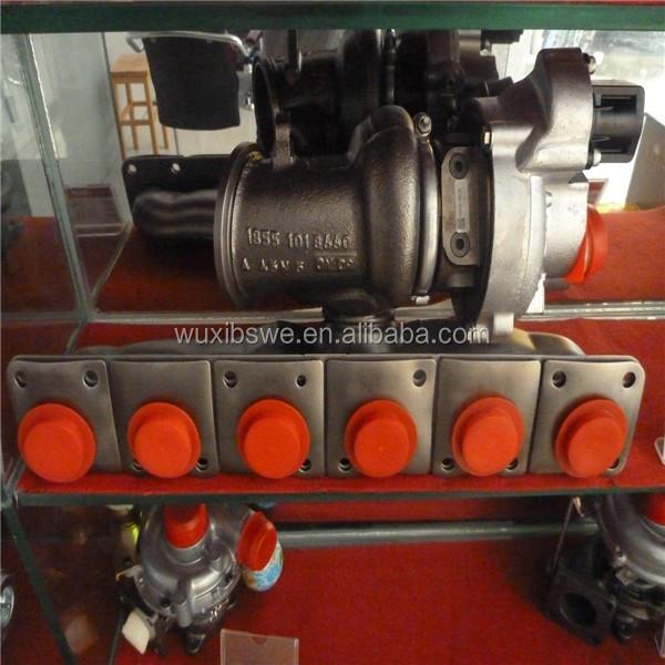 B03 Turbocharger 18539880000 For Bmw 135 I E82 E88 335 I