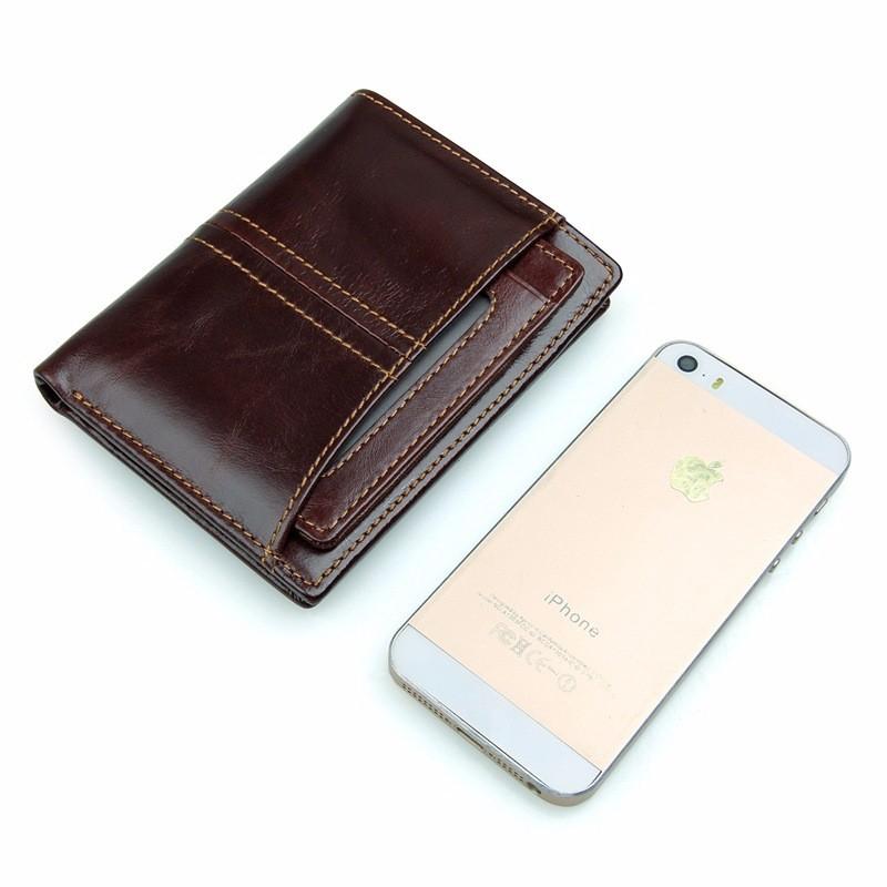RFID wallet (12).jpg