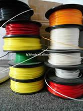 Roclok- stampante 3d filamento 3mm/1.75mm pla/filamento abs per stampante 3d