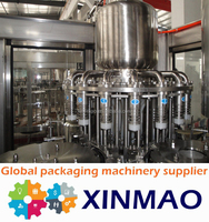 Automatic mango juice manufacturing process equipment