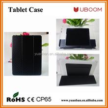 Leather Case For ipad mini 1 2 Retina 3 7.9 Luxury Clear Accessories Stand Smart Cover mini2 mini3