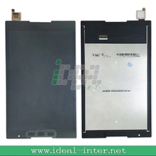 """8"""" For Lenovo Tab S8-50 S8-50F S8-50LC LCD Display Assembly Replacement Parts"""
