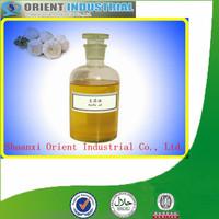 Best choice, pure garlic oil allicin bulk, factory supply garlic seed oil