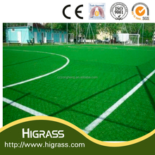 Wholesale Turf Synthetic for Soccer Pitches 40mm-60mm