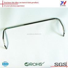 OEM ODM customized parts for chinese scooter/Chinese scooter parts/scooter parts & accessories