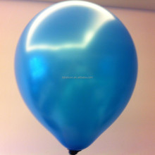 EN71 good quality helium balloon ,party balloon,pearl holiday balloon export to Sweden,America,etc