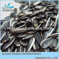 Chinese sunflower seeds SIZE:5009
