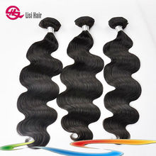 Superior Remy Genuine 2013 Hot Selling Human 100% Cheap Noble Hair Extension Storage