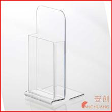 plexiglass acrylic square box