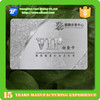 Contactless IC MIFARE(R) 1k card