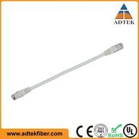 Cheap Price RJ45 UTP Cat6 CCA Patch Cable Wholesales