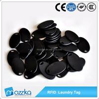 Washable Duable Waterproof UHF RFID Laundry Tag