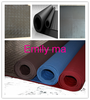 rib rubber sheet/Industrial Checker Rubber Sheet in Roll, Acid Resistant Rubber Sheet