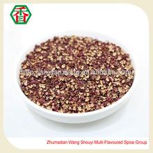 China supplier natural prickly ash
