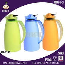 1.0L Insulated Vacuum Flask/Thermos Flask/Coffee Pot