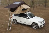 hammock tent / camping bed tent / camper trailer 4x4