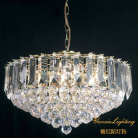 modern design neutral colour modern ball crysal pendant lighitng,tiny and cheap chandelier lighitng distributors