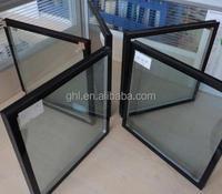 insulating glass machine pneumatic control silicone sealant extruder