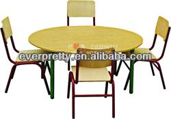 гуандун детского сада столы и кресла большими лотами детская мебель икеа дети стол стул