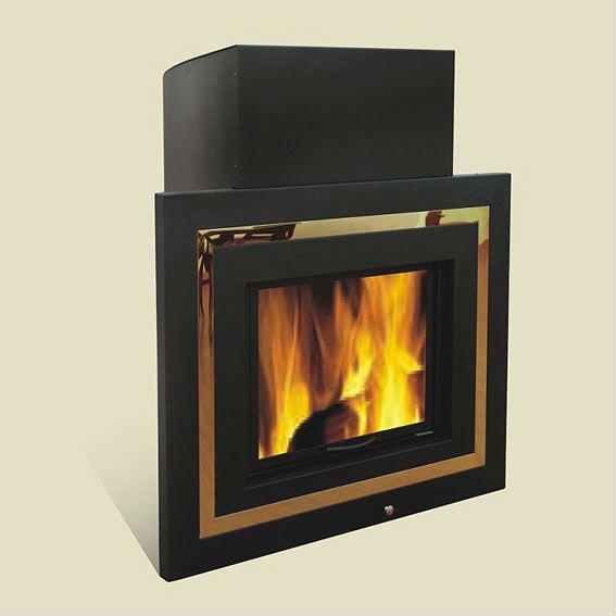 Insert Wood Burning Stove Buy Wood Heater Wood Stove