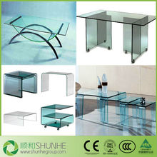 Furniture Glass, Glass for Glass Furniture