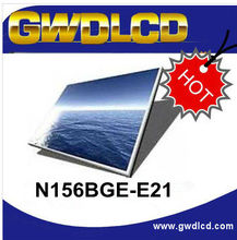 Wholesale Led Screen Laptop Parts N156BGE-E21 in China