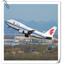 best air freight air cargo for x video from shenzhen/shanghai/ningbo/tianjin to OKLAHOMA CITY,US--skype:boing-Samous
