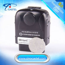 Reading car fault codes petrol vehicle gps trackers for vehicles