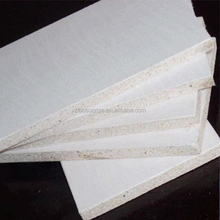 different size Fire retardant - Calcium Silicate Board For Faced Wood Door