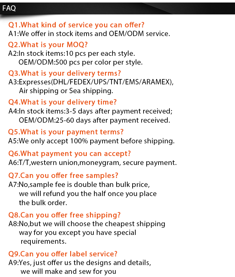FAQ--9.png