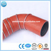 1 inch 90 degree radiator silicone hose