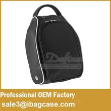 New Style High Quality Golf Shoe Travel Bag