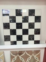 Iran Stylish Tiles