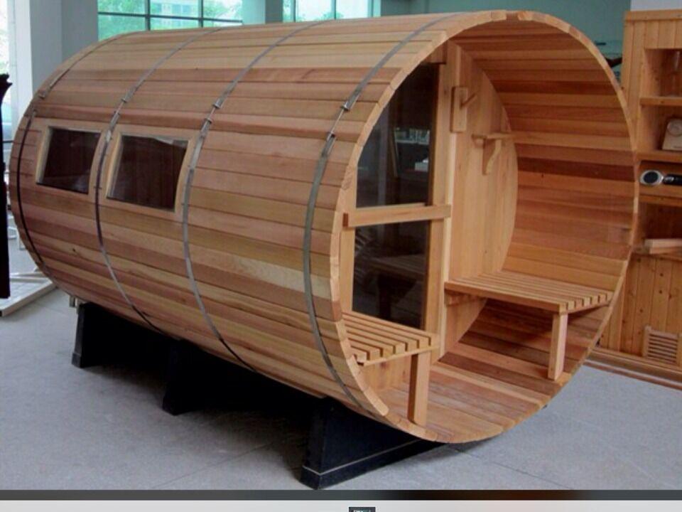 barrel sauna.jpg