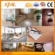 hot selling pvc vinyl floor covering