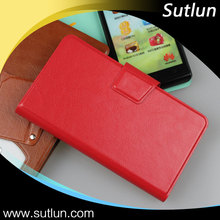 4 4.3 4.5 4.7 5 5.3 5.5 5.7 inch universal leather wallet flip mobile phone case for android samsung S3 S4 S5 mini S6 edge
