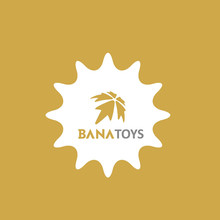 BANATOYS New Items of Space War Water guns, Beach toys, Sand Mars