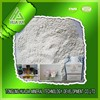 buy tonsil activated bleaching earth price for waste oil