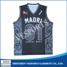 custom cheap reversible basketball jerseys sublimated basketball jerseys