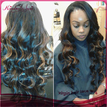 Brazilian Human Hair Lace Wig Wholesale Cheap Human Hair Full Lace Wig Free Wig Catalogs