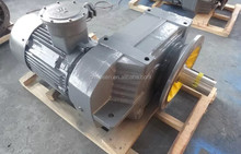 F Series sew parallel shaft transmission gearbox