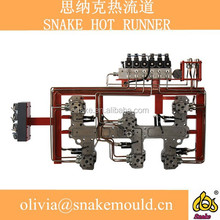 Inyección de moldes de plástico, inyección molde, de plástico de máquinas de inyección de venta
