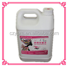 Top quality dye sublimation manufacturers