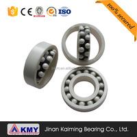 6000 series small ball bearing