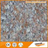 low price G4630 chinese granite, prices marble stairs and granite, granite tools