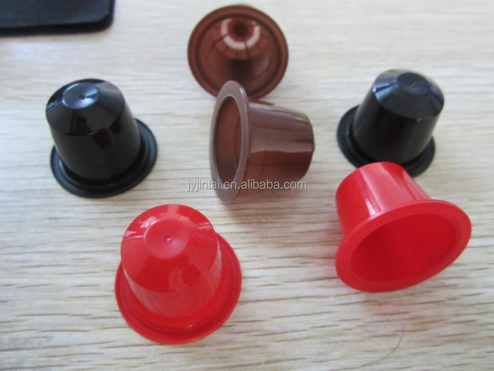 meilleur prix vide caf capsule nespresso caf capsule. Black Bedroom Furniture Sets. Home Design Ideas