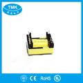 Petite monophasé PCB de montage de pétrole brut densité